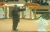 shiloh 2007-Bishop David Oyedepo www