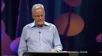 Bill Hybels — Good Gifts from My Father.flv