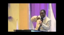 Dr D.K Olukoya - THE MYSTERY OF THE UNDERWORLD (New Sermon 2017).mp4