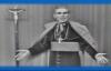 Good Friday (Part 6) - Archbishop Fulton Sheen.flv