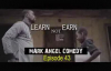 LEARN not EARN (Mark Angel Comedy) (Episode 43).flv