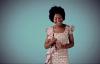 Yinka Ayefele - Goodness Of God Track2.mp4