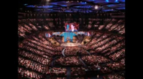 Its Only A Test  by Pastor Joel   Osteen