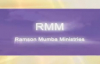 Hallmarks Of Personal Wholeness  1 Dr Ramson Mumba