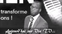Prière inefficace_ Comment tes paroles anéantissent ta prière. P. Teddy Ngbanda.mp4