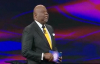 TD Jakes - Dallas Town Hall Meeting Conversation on Race and Society.3gp