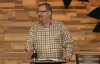 Rick Warren  You Are Called To Bless