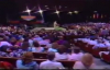 Lester Sumrall's Camp Meeting 1993 (Wed) RW Schambach.mp4
