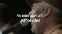 Rance Allen Day Interview.flv