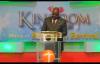 Covenant of Service Part 2- Pastor Olumide Emmanuel.mp4