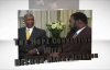 Bishop Harry Jackson - A Great Awakening Part 2.mp4