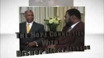 Bishop Harry Jackson - A Great Awakening Part 2.mp4