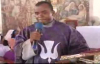 Rev.Fr. Mbaka Wednesday AdorationGod Will Not Forsake YouB