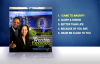 THE WORSHIP EXPERIENCE CD [SAMPLER] - LIVE AT CHANGING LIVES CHRISTIAN CENTER (1).flv