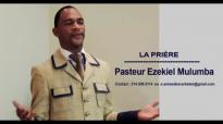 PASTEUR EZEKIEL MULUMBA (15).flv