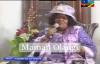 T.P.A.B Maman Olangi soutient Micheline Shabani 1 partie 3D.flv