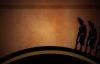 Elisha_ Week 2 - Ridiculous Faith with Craig Groeschel - LifeChurch.tv.flv