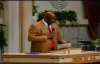 Servant Hood_ God or Good - 9.27.15 - West Jacksonville COGIC - Bishop Gary L. Hall Sr.flv