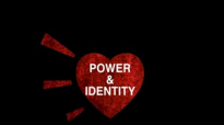 Todd White Power and Identity.3gp
