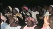 Suhum Crusade Part 1.flv