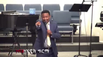 Prophet Henok Girma. amazing prophetic utterance at USA Dalas Texas full video coming soon.mp4