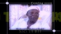 track one TOPE ALABI.flv
