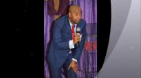 Bishop TE Twala 22 November 2015.mp4