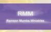 The Four Imputations P2 Dr Ramson Mumba