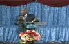 Exemplary Character for an Excellent Ministry by Pastor W.F. Kumuyi.mp4