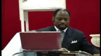 Dr  Myles Munroe - The purpose and power of praise and worship -