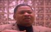 Effective PRAYER by Pastor Chris Oyahkilome pt 4_WMV V9