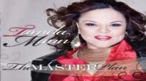 Tamela Mann - Heaven (The Love Song).flv
