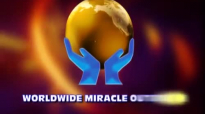 Dr Lawrence Tetteh - Lord I need a miracle.mp4