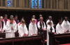 Presiding Bishop Michael Curry at Canterbury Cathedral Evensong.mp4
