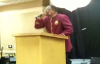 NDCPYPU 2011 Retreat - Bishop Lambert W. Gates Sr. (Pt. 3).flv