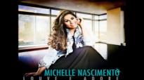 Michelle Nascimento  Ainda Bem 2012