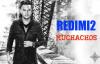 Muchachos (Definicion) – Redimi2 (Redimi2Oficial).mp4