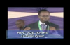 Who is a fool by Rev Joe Ikhine  part 1 of 2