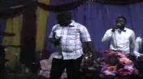 Franck Mulaja - Predication A Boma 6e Jour.flv