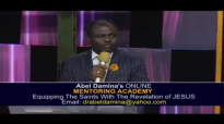 Dr. Abel Damina_ The Myth Called 'Unanswered Prayers' - Part 2.mp4