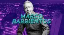 Marco Barrientos en LAKEWOOD 2016 Es Necesario la Reconexión entre Generaciones.compressed.mp4