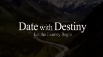 Tony Robbins' Date with Destiny_ Let the Journey Begin.mp4