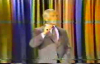Sandi Patty - Tonight Show First Appearance (1986).flv