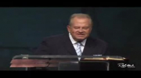 Overcoming Strife Part 7 Pastor Ray McCauley