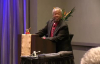 Presiding Bishop Michael Curry keynote address International Black Clergy Confer.mp4