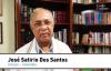 Palabra Proftica 2014 Pastor Satirio Dos Santos  CCNV