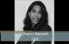 Sharon Bennett LIVE (LeJuene Thompson's Interview) Promo.flv
