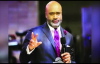 Pastor Paul Adefarasin - The Incredible Power Of Thought (Pt. I).mp4