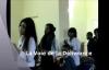 PDD - La Voie De Délivrance, culte partie 2.mp4