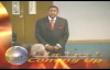 Dr. Leroy Thompson  Why Does God Prosper His People  Pt. 4